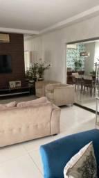 Apartamento à venda com 4 dormitórios em Centro-sul, Várzea grande cod:BR4AP11942