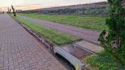 Terreno à venda em Rotatoria rod. br 376, Mandaguacu cod:V88751