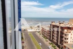 Apartamento de 3 Dormitórios com vista para o mar!!