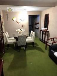 Casa à venda com 3 dormitórios em Jabaquara, São paulo cod:32262
