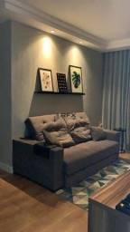 Apartamento para alugar com 2 dormitórios em Icaraí, Niterói cod:APL22296