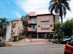 Apartamento com 3 dormitórios à venda, 106 m² por R$ 330.000,00 - Campo Belo - Londrina/PR