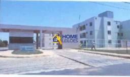 Apartamento à venda com 2 dormitórios em Boa esperança, Curvelo cod:56754