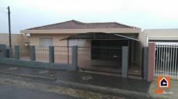 Casa para alugar com 3 dormitórios em Uvaranas, Ponta grossa cod:780-L