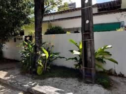 Casa para alugar com 5 dormitórios em Casa forte, Recife cod:CS030