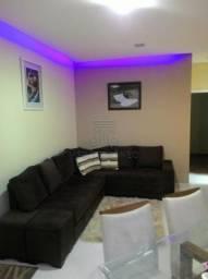 Apartamento à venda com 2 dormitórios em Vila esperanca, Jundiai cod:V5560
