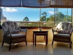 Apartamento à venda com 3 dormitórios em Menino deus, Porto alegre cod:AP011124