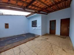 Casa para alugar com 2 dormitórios em Assistencia, Rio claro cod:9305