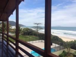 Pousada com 14 dormitórios à venda, 750 m² por R$ 2.700.000,00 - Ingleses Norte - Florianó