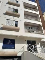 Apartamento para alugar com 2 dormitórios em Centro, Florianópolis cod:76870