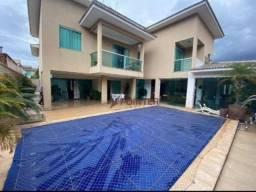 Casa à venda, 500 m² por R$ 1.280.000,00 - Jardim América - Goiânia/GO