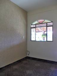 Casa para alugar com 2 dormitórios em L.p. pereira, Divinopolis cod:13272