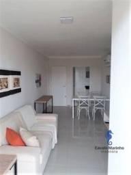 Apartamento para alugar no bairro Jardim Palma Travassos - Ribeirão Preto/SP