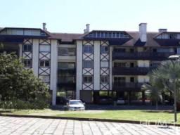 Apartamento com 3 dormitórios à venda, 142 m² por R$ 524.000,00 - Nogueira - Petrópolis/RJ