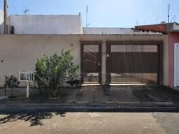 Título do anúncio: Casa à venda com 3 dormitórios em Jardim campo alegre, Sertaozinho cod:V7118