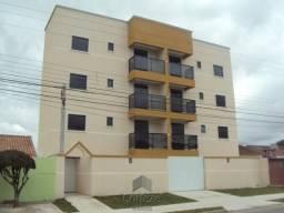 Apartamento com 2 quartos no Jardim Cruzeiro