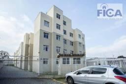 Apartamento com 1 dormitório à venda, 49 m² por R$ 258.000 - Uberaba - Curitiba/PR