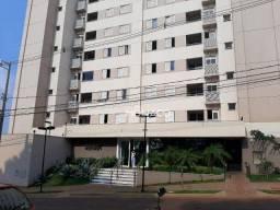 Apartamento à venda com 3 dormitórios em Gleba palhano, Londrina cod:AP1735