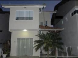 Casa para Venda em Camboriú, Várzea do Ranchinho (Monte Alegre), 2 dormitórios, 1 suíte, 2