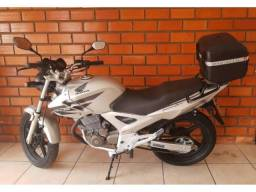 Honda CBX 250 250 TWISTER