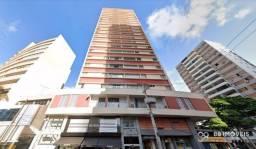 Apartamento com 4 dormitórios à venda, 118 m² por R$ 252.000,00 - Centro - Londrina/PR