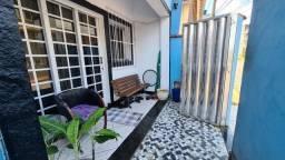 Casa - PIEDADE - R$ 350.000,00