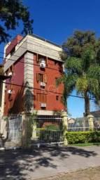 Apartamento à venda com 3 dormitórios em Ipanema, Porto alegre cod:LU431600
