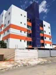Apartamento Quadramares