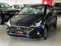 Hyundai Hb20s 1.0 Tgdi Diamond Plus