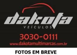 CHEVROLET S10 2.4 LT 4x2 (Cab Dupla) (Flex) 2014