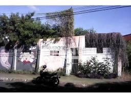 Terreno para alugar em Martins, Uberlandia cod:558572