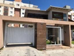 Casa para alugar próximo do Forum Tubarão/SC