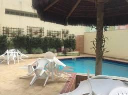 Apartamento com 3 dormitórios à venda, 105 m² por R$ 650.000 - Centro - São Bernardo do Ca
