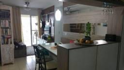 Apartamento Padrão para Venda em Jardim Jalisco Resende-RJ