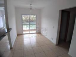 Apartamento para alugar com 2 dormitórios em Vila monte alegre, Ribeirao preto cod:L121268