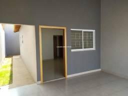 Casa à venda com 3 dormitórios em Parque residencial união, Campo grande cod:741