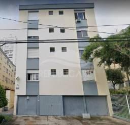 Apartamento à venda com 1 dormitórios em Passo da areia, Porto alegre cod:RP7794