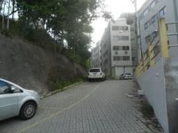 Apartamento 3 Quartos para Locação em São Gonçalo, maria paula, 3 dormitórios, 1 banheiro,