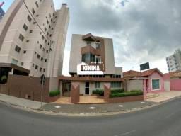 Apartamento para alugar com 3 dormitórios em Centro, Ponta grossa cod:12089 L