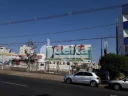 Terreno para alugar em Saraiva, Uberlandia cod:570612