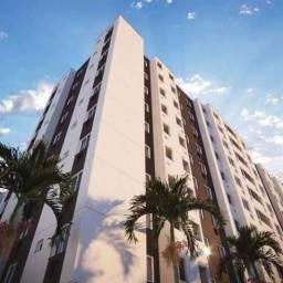 Vivaz Piedade - Apartamento de 2 quartos em Piedade - Rio de Janeiro, RJ