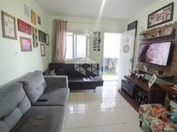 Casa à venda com 1 dormitórios em Humaitá, Bento gonçalves cod:9928598