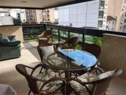 Apartamento à venda com 4 dormitórios em Leblon, Rio de janeiro cod:886632