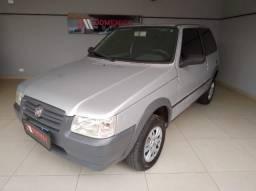 Fiat Uno economy 2P
