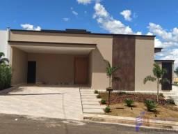 Casa para Venda em Olímpia, Jardim Veridiana, 3 dormitórios, 3 suítes, 2 banheiros, 2 vaga