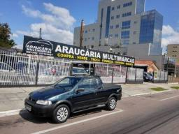 STRADA 2003/2003 1.8 MPI ADVENTURE CE 8V GASOLINA 2P MANUAL