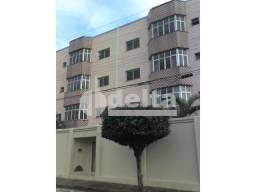 Apartamento para alugar com 3 dormitórios em Tabajaras, Uberlandia cod:227587