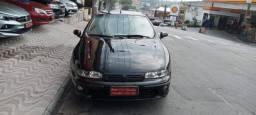 FIAT MAREA 1.6 MPI SX 16V em ótimo estado de conservação!!!!