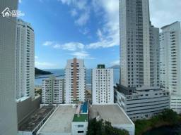 Apartamento Vista Mar Balneário Camboriu