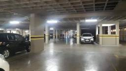 Box/Garagem para alugar por R$ 150/mês - Cascatinha - Juiz de Fora/MG